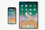 FaceID sẽ làm sôi động thị trường tablet