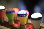 HTC phát triển bóng đèn thông minh có thể cứu người