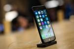 iPhone 2018 sẽ không còn dùng modem Qualcomm