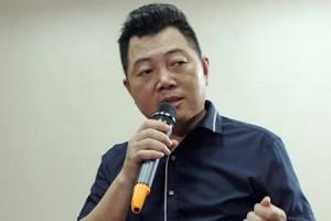 Hãng Phim truyện Việt Nam đẩy mạnh dịch vụ sau cổ phần hóa