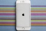 Apple xin lỗi vì làm chậm iPhone cũ