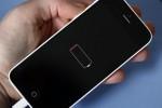 Apple nới lỏng quy định kiểm tra 'sức khỏe' pin iPhone trước thay thế