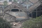 Hé lộ nguyên nhân vụ nổ lớn tại Bắc Ninh