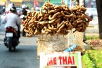 Me Campuchia gắn mác Thái bán giá cao