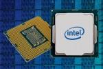 CPU Intel dính lỗ hổng bảo mật nghiêm trọng ảnh hưởng lượng lớn máy tính