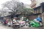 Vụ nổ tại Bắc Ninh: Chủ cơ sở và 'mối hàng' phế liệu quốc phòng