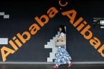 Alibaba hứng chỉ trích vì chia sẻ dữ liệu khách hàng