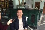Nhà báo Lại Văn Sâm nói gì về Phan Đăng sau số đầu Ai là triệu phú?
