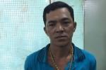 Phá đường dây ma túy 'khủng' từ Campuchia về Sài Gòn tiêu thụ