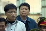Báo chí quốc tế viết gì về vụ xử ông Đinh La Thăng, Trịnh Xuân Thanh?