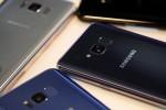 Galaxy S9 sẽ có đột phá ở tính năng camera?