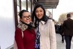 Vì sao bà Yingluck có thể ở lại Anh dù đã bị Thái Lan hủy hộ chiếu?