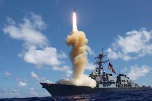 """Mỹ muốn 'đấm vỡ mũi"""" Triều Tiên sau mỗi lần khiêu khích"""