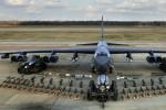 """Mỹ sắp ban hành chính sách """"kích cầu"""" vũ khí toàn cầu"""