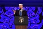 Mỹ tái khẳng định cam kết ở Biển Đông