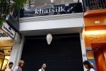 Phó Thủ tướng chỉ đạo 3 Bộ xử lý nghiêm vụ Khaisilk