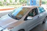 """Rối với """"điệp khúc"""" thu phí - xả trạm tại BOT Sóc Trăng"""