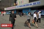"""Triều Tiên xoay sở ra sao giữa """"tâm bão"""" trừng phạt?"""