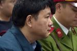 Trịnh Xuân Thanh: Công ty trên bờ phá sản vẫn được chỉ định thầu
