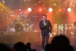 Ban nhạc huyền thoại Modern Talking trở lại Việt Nam