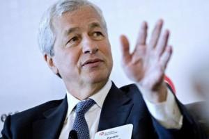 """Sếp JP Morgan Chase hối tiếc vì đã gọi Bitcoin là """"trò bịp bợm"""""""