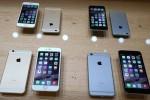 Apple chưa thể yên trong vụ làm chậm iPhone