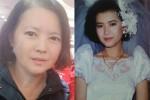 Bạn thân tiết lộ tình trạng bất ổn của 'ngọc nữ' Lam Khiết Anh