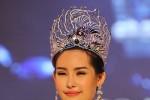 Cục NTBD yêu cầu hủy kết quả Hoa hậu Đại dương 2017