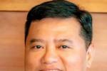 Truy nã một cựu trưởng phòng Ngân hàng Đông Á