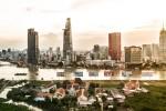 Cơn lốc căn hộ 'chuẩn Nhật' phủ sóng khắp Sài Gòn