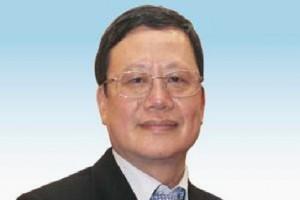 Nguyên Chủ tịch HĐQT ngân hàng MHB gây thiệt hại hơn 450 tỉ đồng