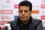 HLV Iraq muốn 'giải quyết' U23 Việt Nam trong 90 phút
