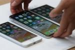 iPhone X có thể bị dừng sản xuất vào năm nay