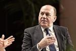 Chủ tịch nhà băng Thụy Sỹ khuyên nhà đầu tư không mua Bitcoin