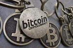 Sếp quỹ đầu cơ gọi đây là thời điểm tốt nhất để mua Bitcoin