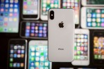 Vì sao iPhone X bị nghi ngờ 'chết yểu'?