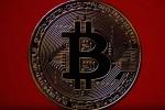 Lật tẩy kẻ thổi giá khiến Bitcoin tăng chóng mặt