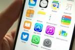 Apple điều chỉnh giá ứng dụng trên App Store