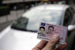 Facebook thâu tóm công ty cung cấp xác thực ID