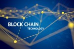 Công nghệ Blockchain đe dọa ngân hàng truyền thống?