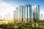 Dự báo giá bất động sản năm 2018