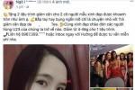 """Dân bán hàng online """"tung chiêu"""" kích cầu theo """"cơn sốt"""" U23 Việt Nam"""