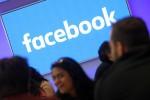 Facebook muốn giúp người dùng cách bảo vệ dữ liệu cá nhân