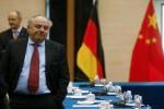 """Liên minh châu Âu tìm cách chặn """"độc chiêu"""" của Trung Quốc"""