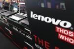Lỗ hổng máy tính Lenovo cho phép tin tặc vượt máy quét vân tay