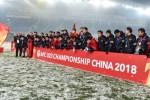 Mạnh thế này, U23 Việt Nam có cửa vô địch Asiad 2018?