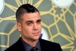 Diễn viên 'Glee' treo cổ tự tử ở tuổi 35
