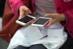 Mỹ tiếp tục điều tra bê bối giảm hiệu năng iPhone của Apple