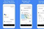 Assistant Go chính thức 'cập bến' Google Play Store