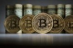 """Giới đầu tư Bitcoin """"mất"""" 60 tỷ USD trong tháng 1"""